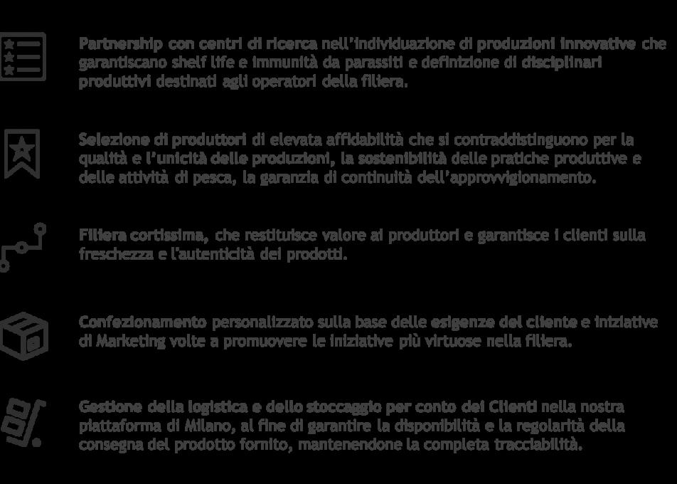 innovation info 5